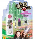 Child Glinda the Good Witch Makeup Kit