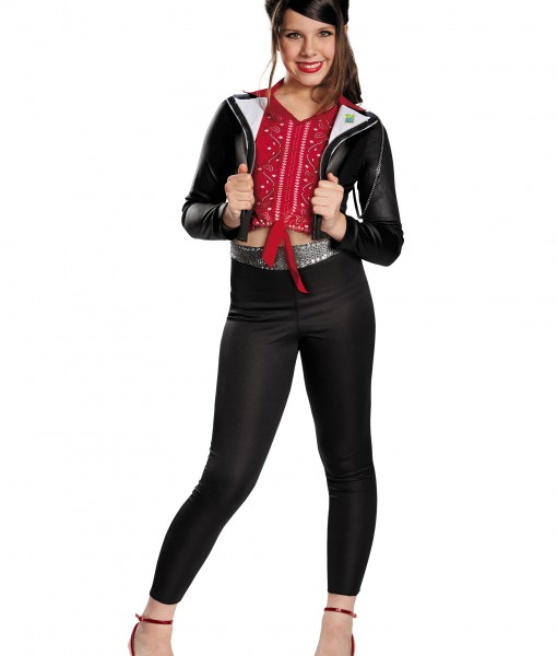 Girls Teen Beach McKenzie Classic Costume  sc 1 st  Halloween Costumes & Girls Teen Beach McKenzie Classic Costume - Halloween Costume Ideas 2018