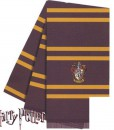 Harry Potter Gryffindor House Deluxe Scarf