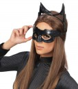Batman The Dark Knight Rises Catwoman Deluxe Accessory Kit (Adult)
