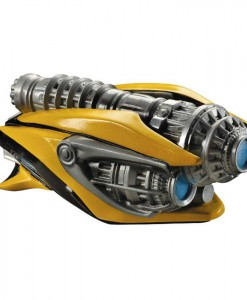 Transformers Age of Extinction - Bumblebee Cannon