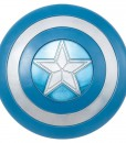 Captain America Winter Soldier - Child Stealth Captain America Shield