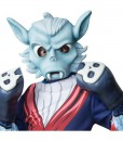 Skylanders Swap Force - Night Shift Boxing Gloves