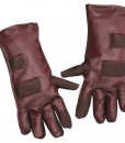Guardians of the Galaxy - Kids Star-Lord Gloves