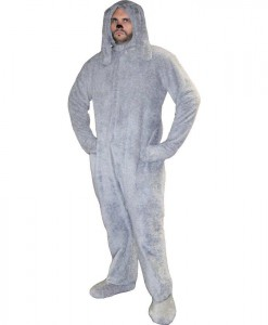 Wilfred Deluxe Adult Costume  sc 1 st  Halloween Costumes & Colonial Costumes - Halloween Costume Ideas 2018
