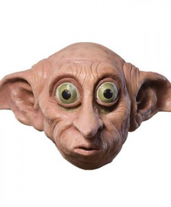 Harry Potter - Dobby Mask (Child)