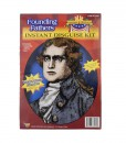 Heroes in History - Thomas Jefferson Accessory Kit