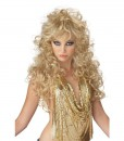 Seduction (Blonde) Wig