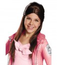 Teen Beach Movie Lela Girls Wig
