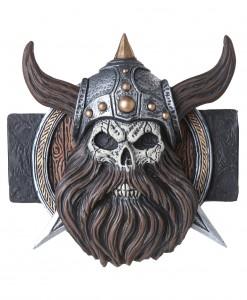 Viking Dagger Belt