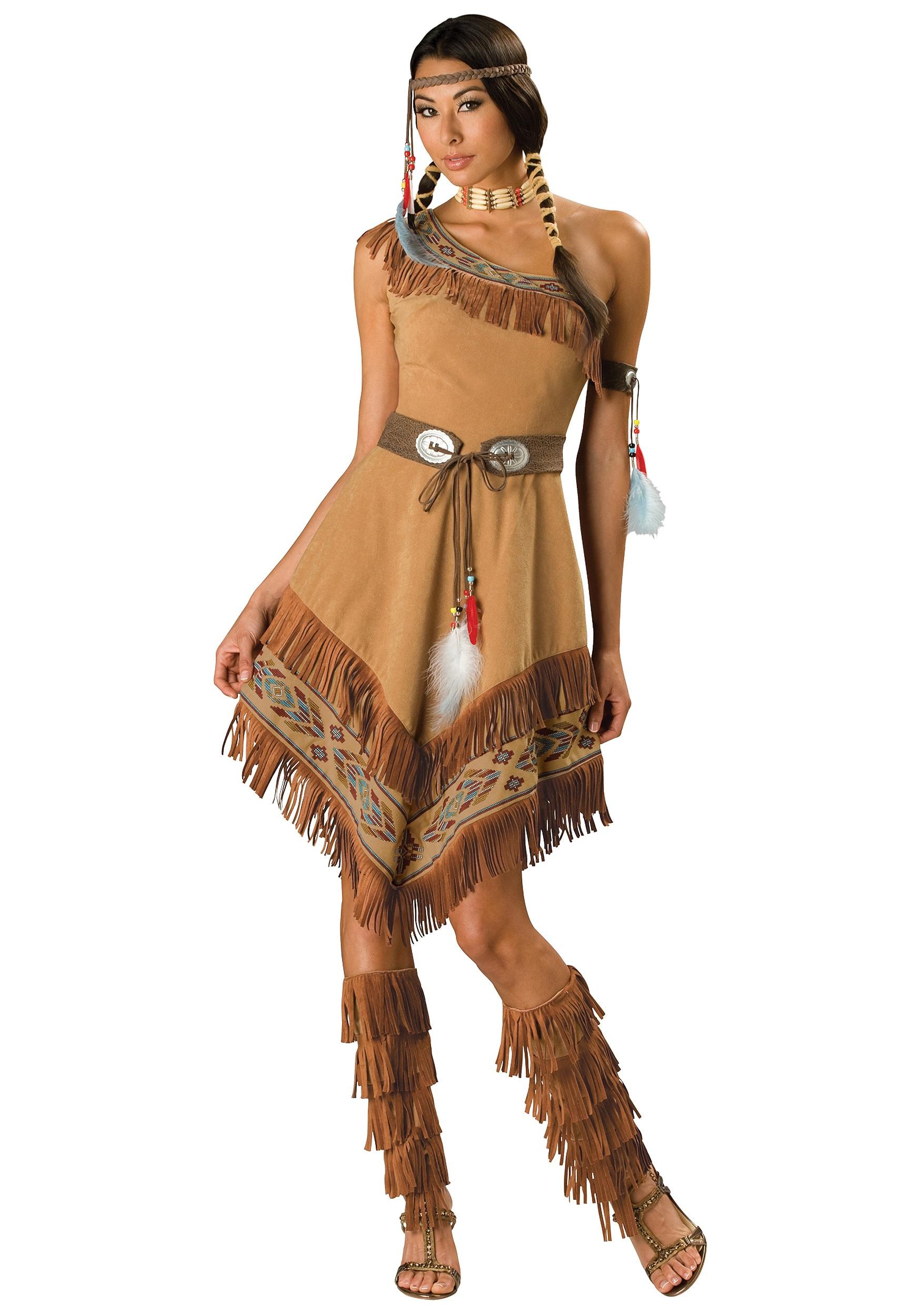 Sexy festival top goa top yoga clothing fairy top tribal