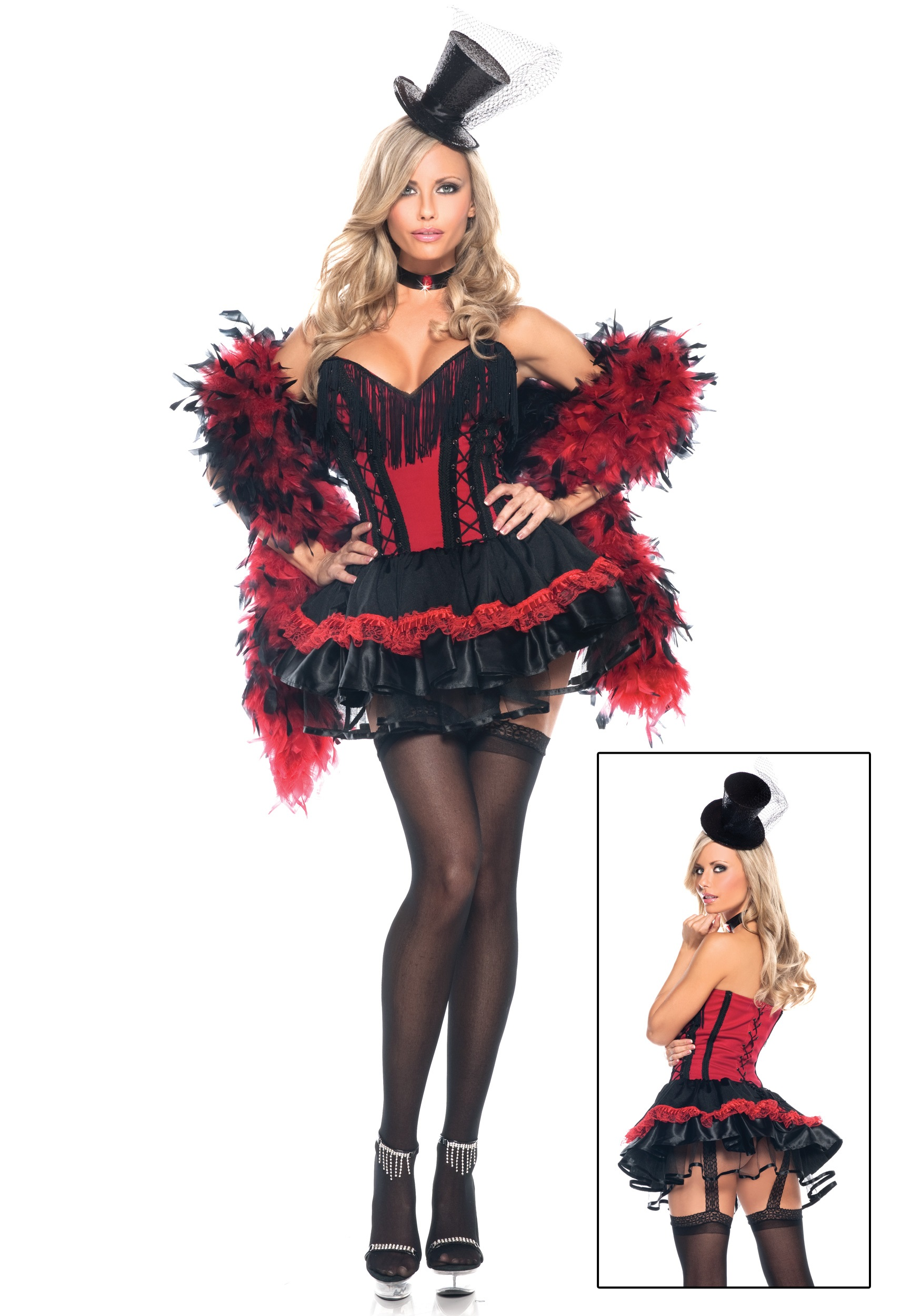 Adult costumes toronto