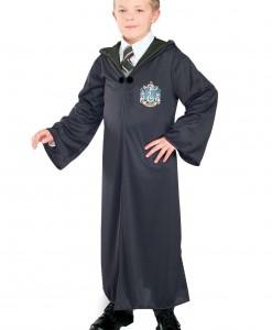 Child Malfoy Costume