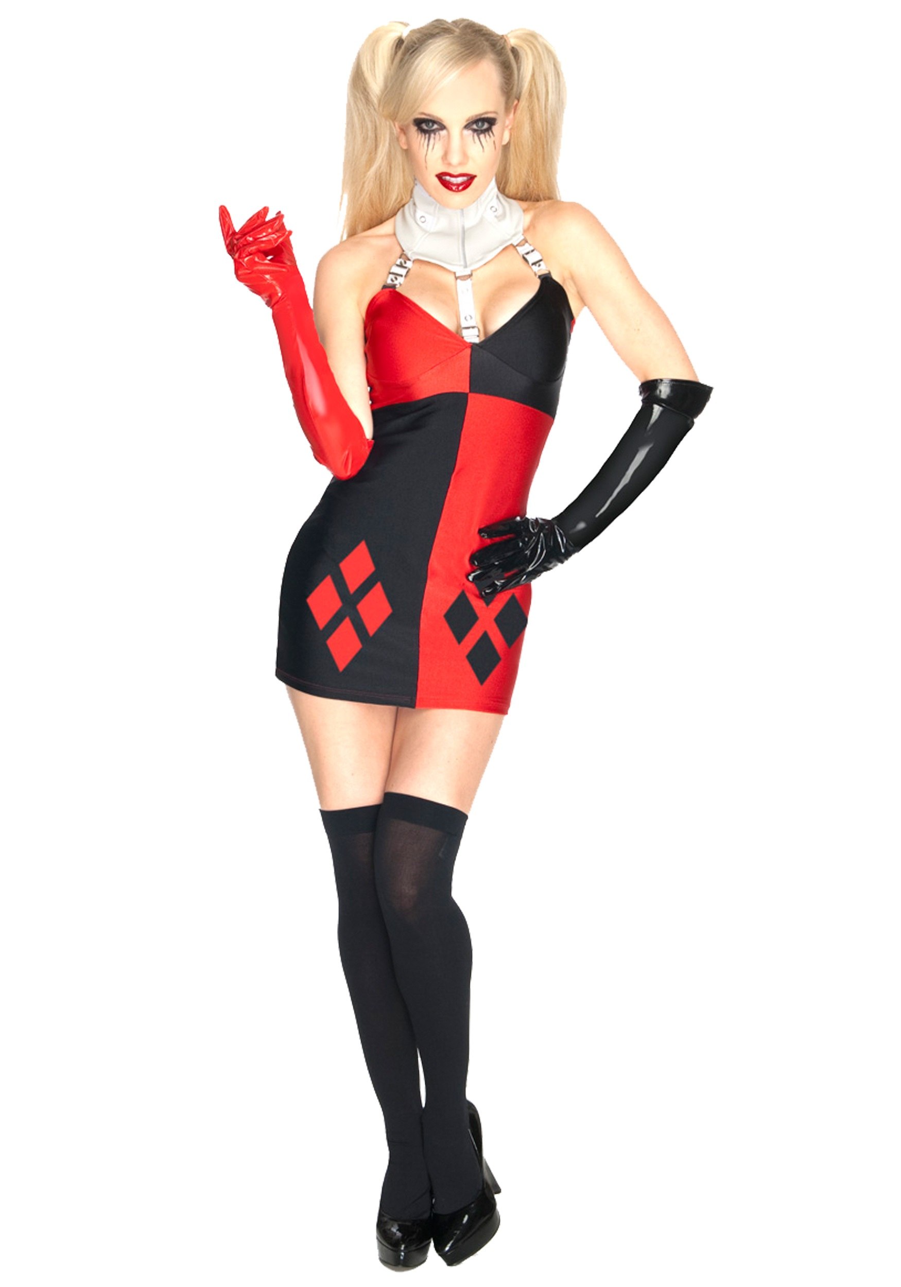 Sexy halloween costumes adult halloween costumes