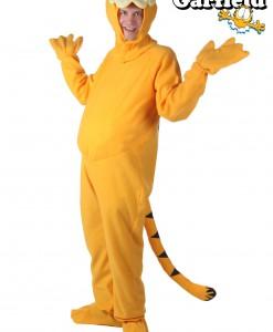 Garfield Costumes Halloween Costume Ideas 2019
