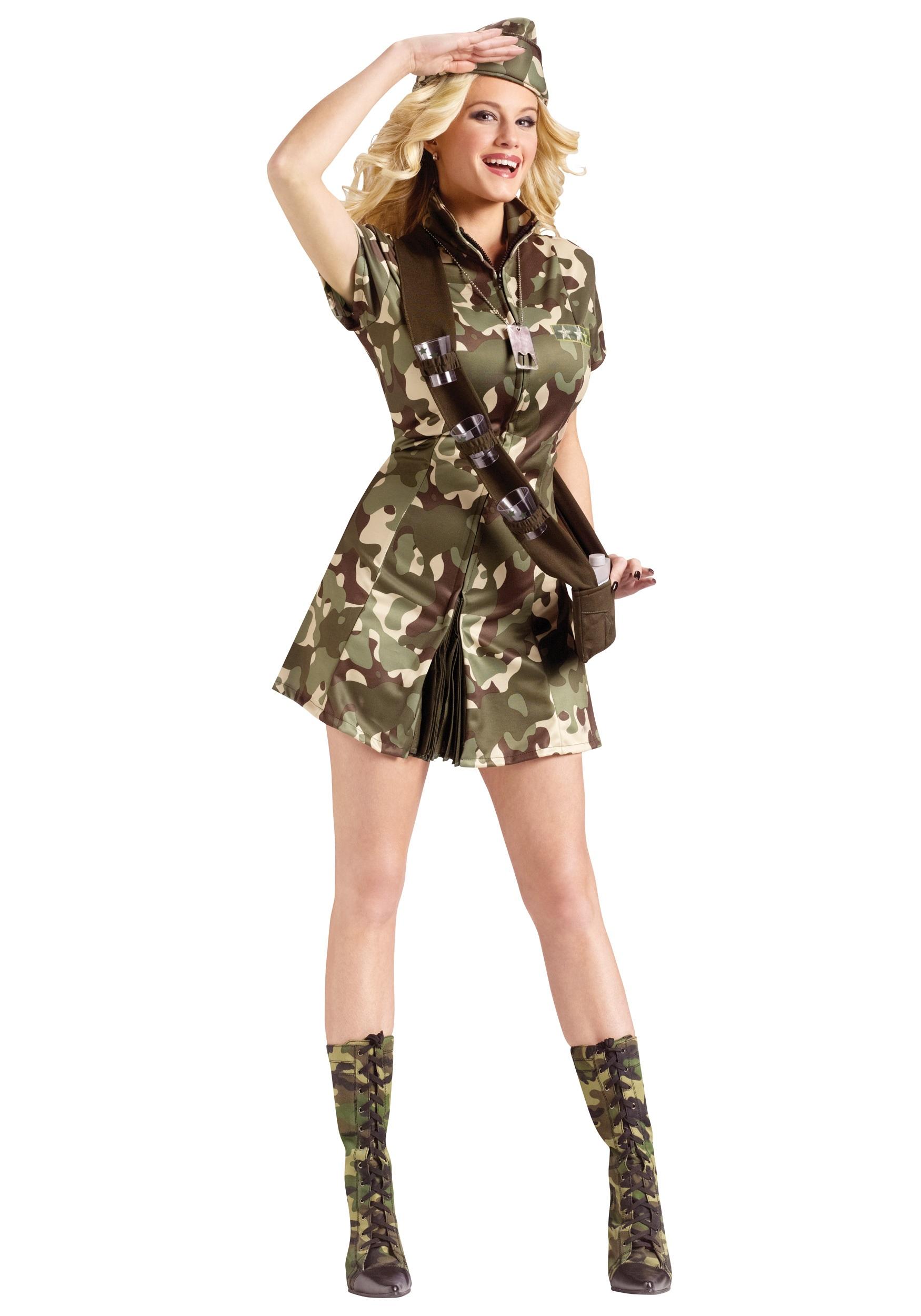 виртуальная военная одежда для фото один самых