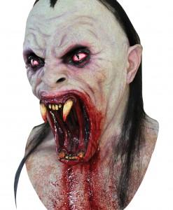 Viper Vampire Mask