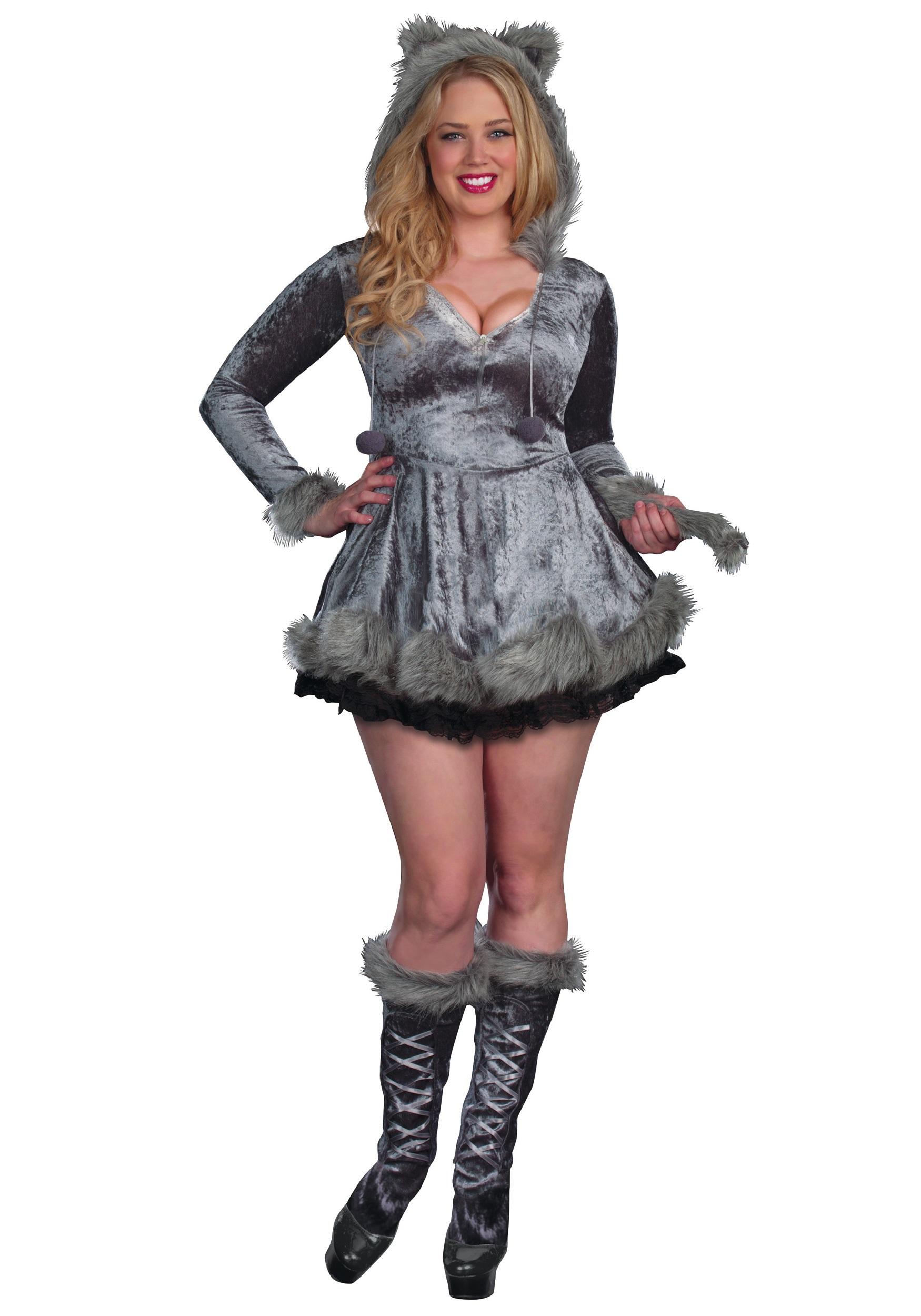 Womens Skeleton Beauty Plus Size Costume 1X 2X 3X 4X