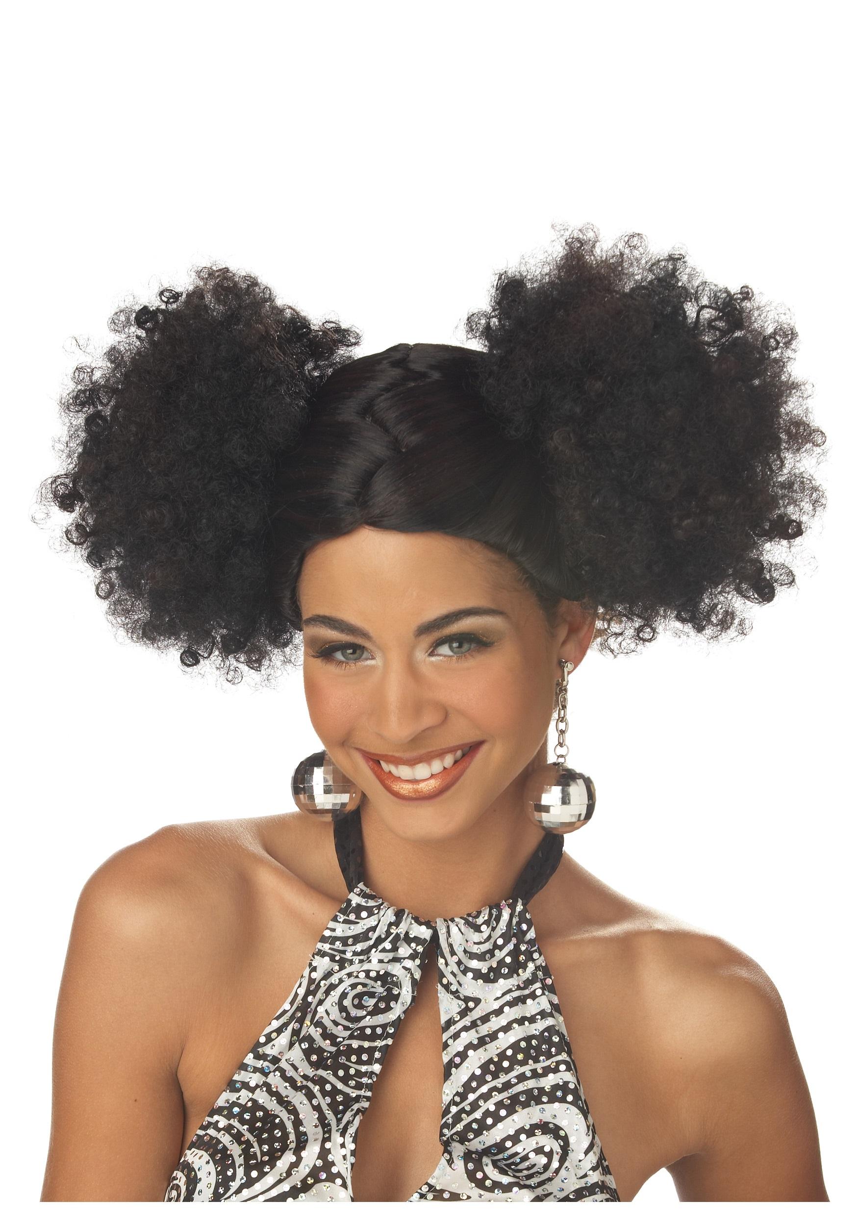 70s Makeup African American Makeupview Co