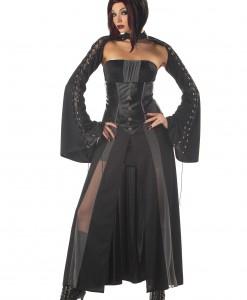 Baroness Von Bloodshed Costume