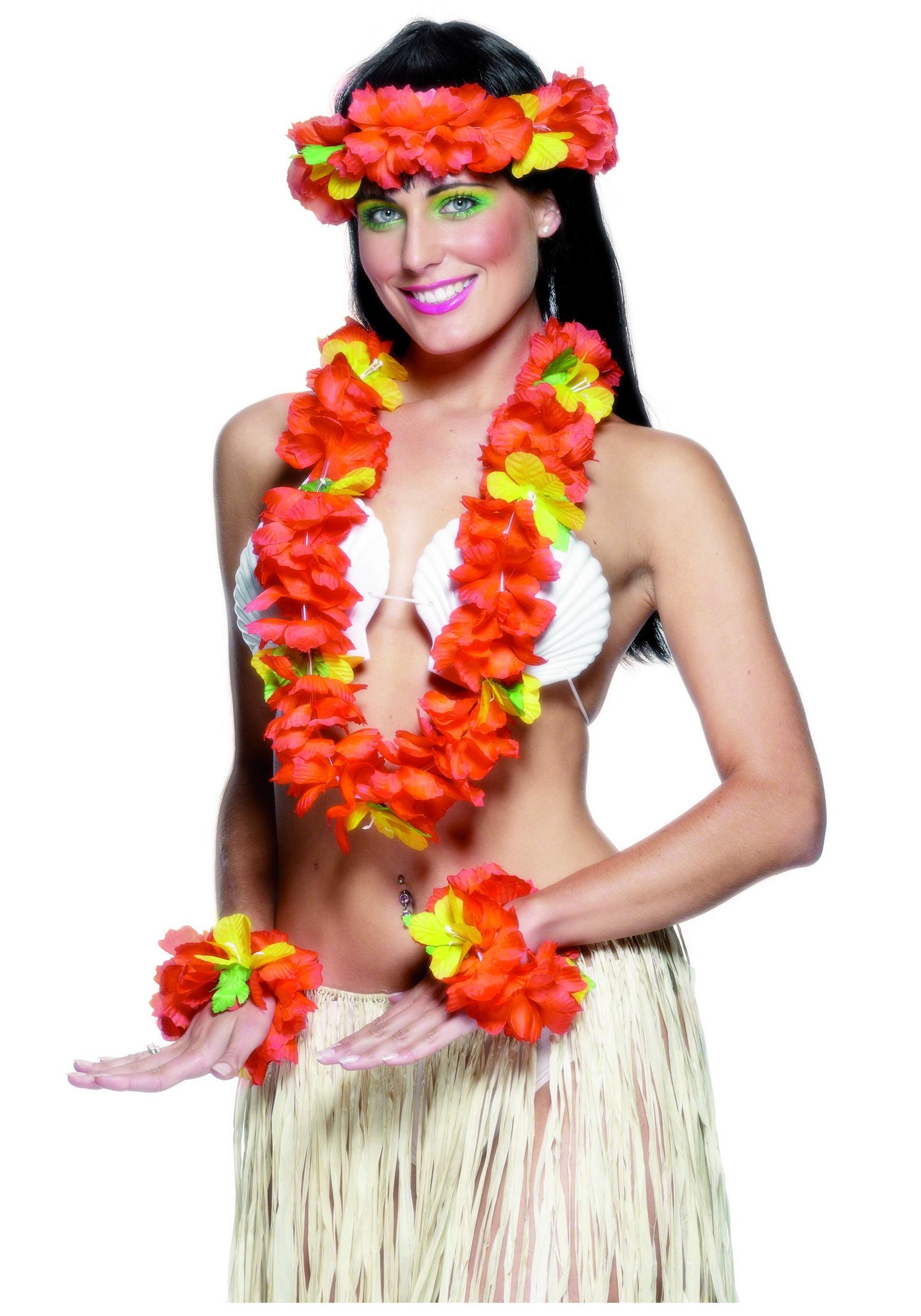 разделяет костюм для гавайской вечеринки фото мост начинает разводится