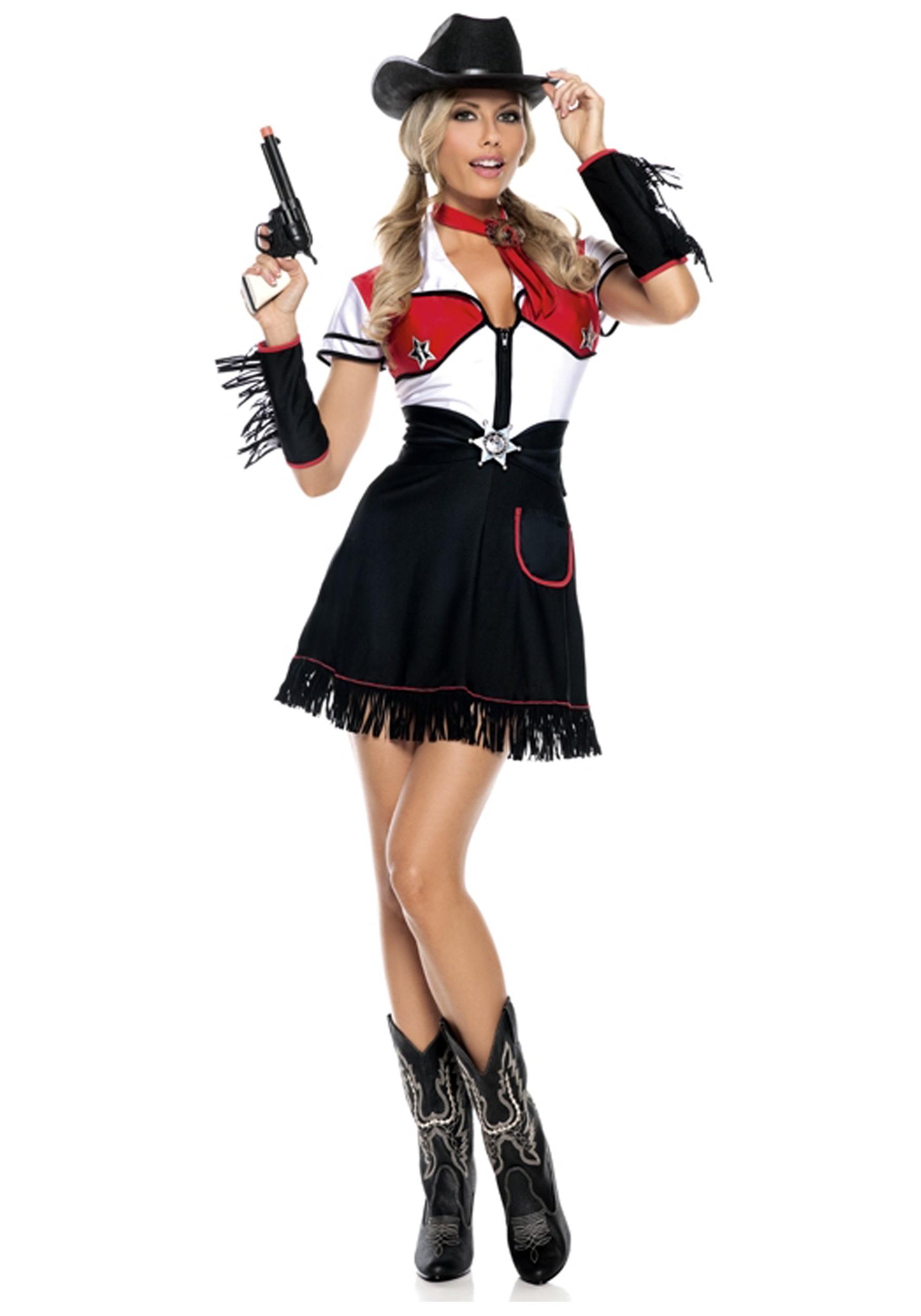 Queen of detention costume, private schoolgirl costume, sexy schoolgirl uniform