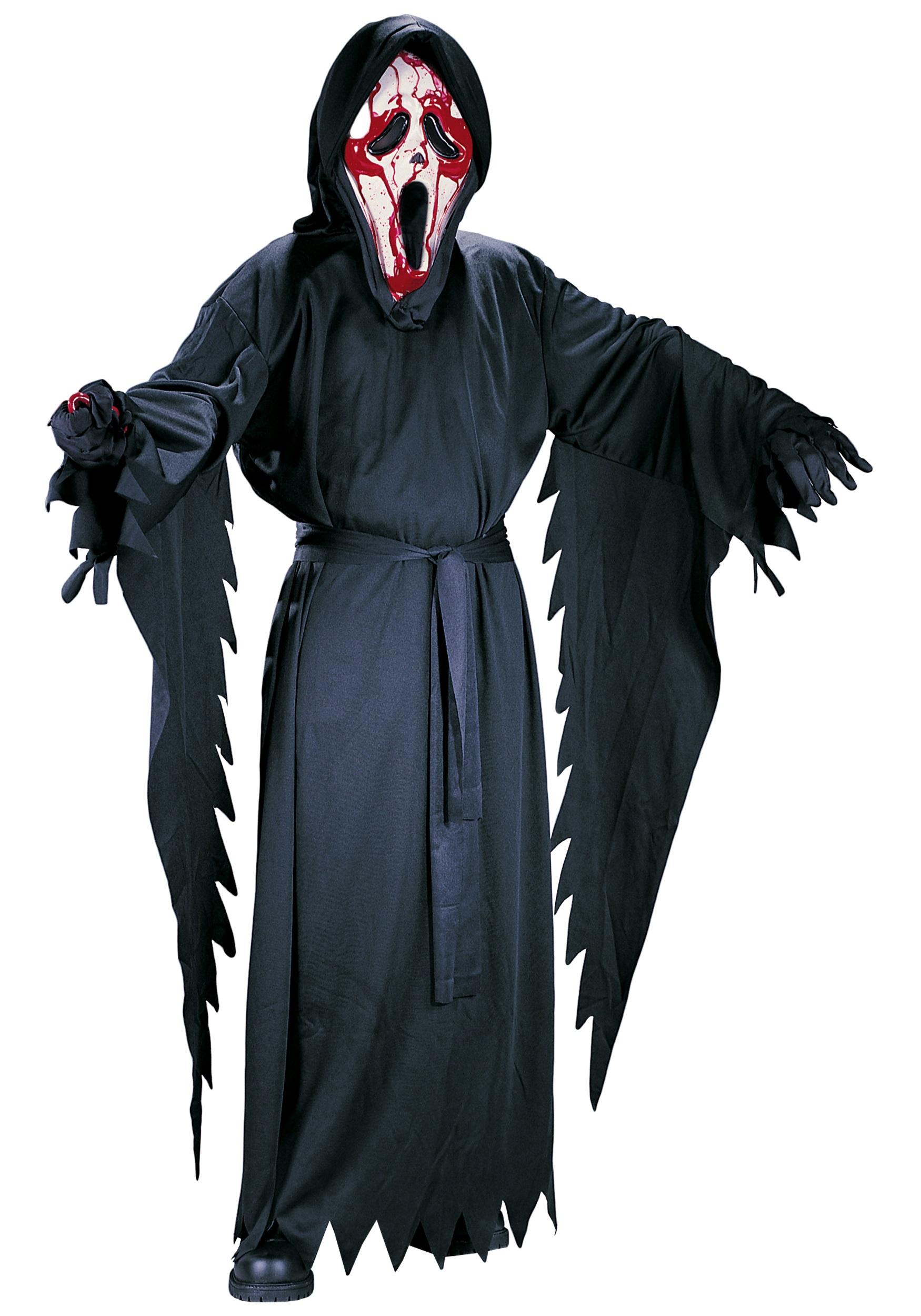 Хэллоуин картинки костюмы