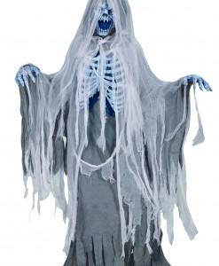 Evil Entity Child Costume