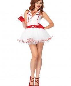 Ravishing RN Costume