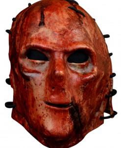 Orphan Killer Mask