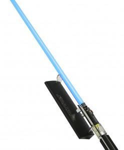 Anakin Skywalker FX Lightsaber