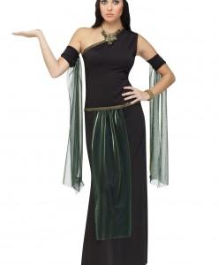 Women's Nile Queen Costume