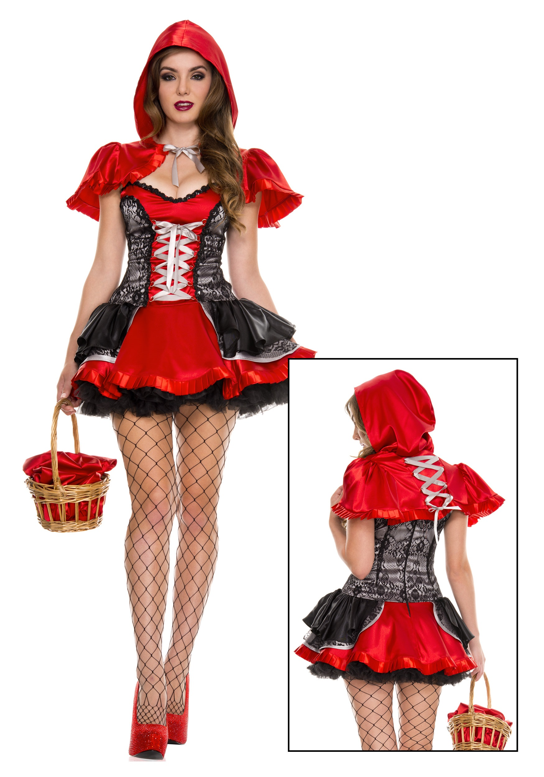 Adult halloween sexy costumes canada