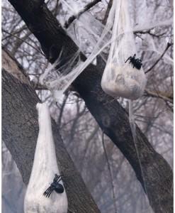 Spider Nest Prop