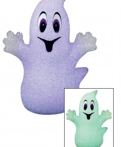 Light Up Color Changing Ghost