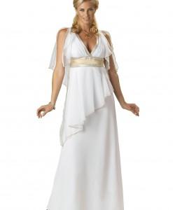 Divine Greek Goddess Costume