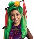 Monster High Jinafire Long Child Wig