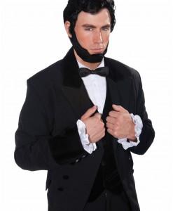 Lincoln Wig and Beard Set