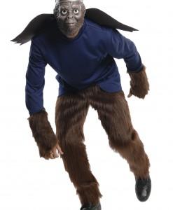 Deluxe Teen Finley Costume