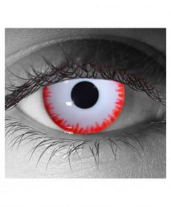Gothika BerZerker Contact Lens
