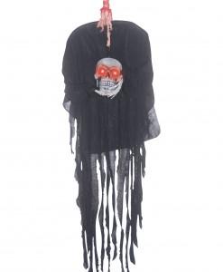 Headless Reaper