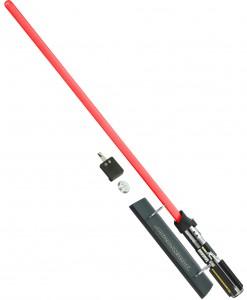 FX Darth Vader Lightsaber with Removable Blade
