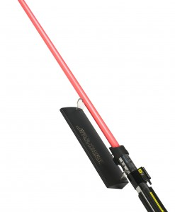 FX Darth Vader Lightsaber