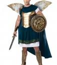 Adult Archangel Gabriel Costume