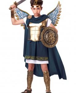 Archangel Gabriel Costume
