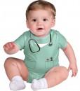 Doctor Onesie