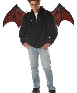 Creature Wings