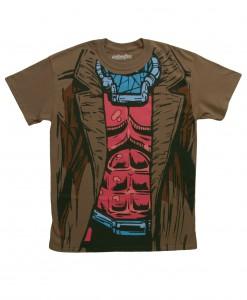 I Am Gambit T-Shirt