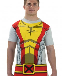 I Am Colossus Costume T-Shirt