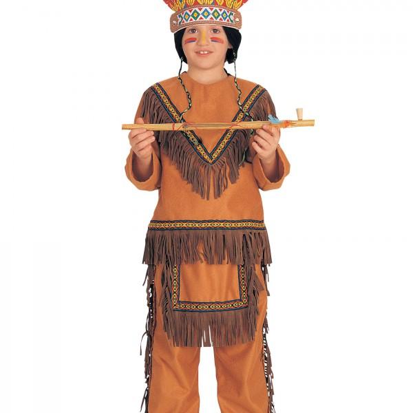 beautiful boys indian outfit or 31 lifestyle magazine florida